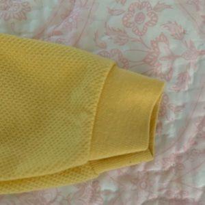healthtex Matching Sets - Girls Healthtex Shirt & Sunflower Leggings Set P4